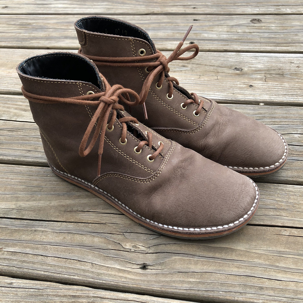discount code for barefoot shoes at da vinci footwear boots