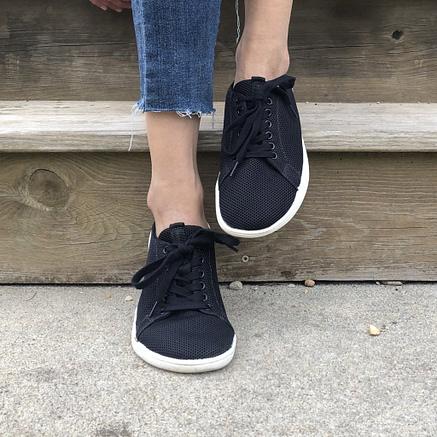 Feelgrounds Original barefoot shoe review